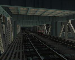 AlgonquinBridge-GTA4-viadetrenes.jpg