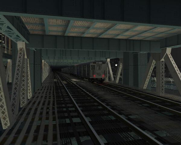 Archivo:AlgonquinBridge-GTA4-viadetrenes.jpg