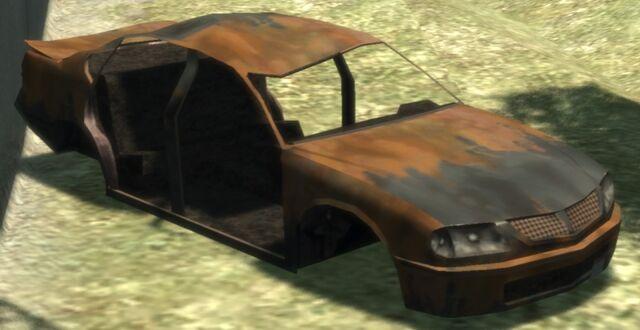 Archivo:Merit-dest GTA4.jpg