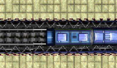 Archivo:Tren GTA 1.jpg