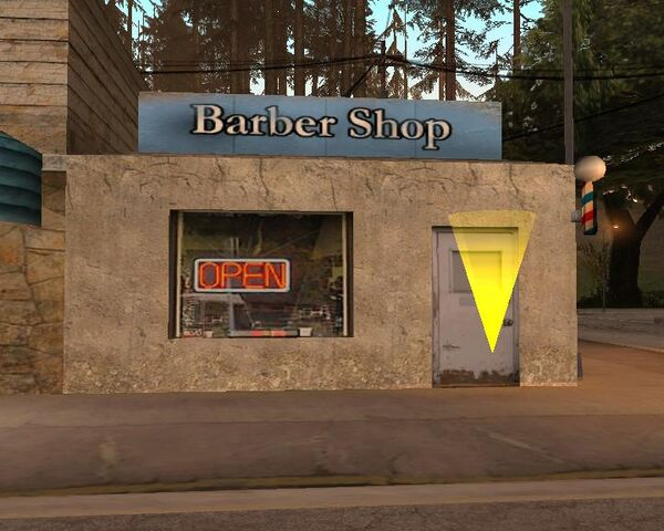Archivo:Barber Shop D.jpg