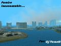 Miniatura de la versión de 04:31 16 oct 2011