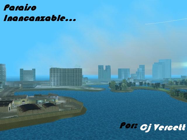 Archivo:Paraiso.PNG