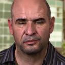 Imagen de perfil de Lifeinvader.