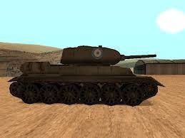 Archivo:Tanque GTA SA.jpg