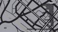 Miniatura de la versión de 18:48 10 feb 2014