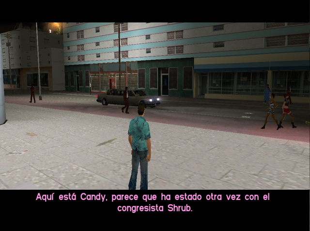 Archivo:CdR5.PNG