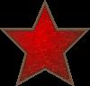 Estrella-roja.PNG