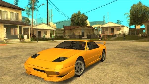Archivo:GTA San Andreas Beta Super GT.jpg