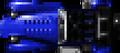 Miniatura de la versión de 04:05 11 abr 2017