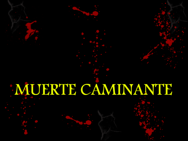 Archivo:Muertecaminante.png