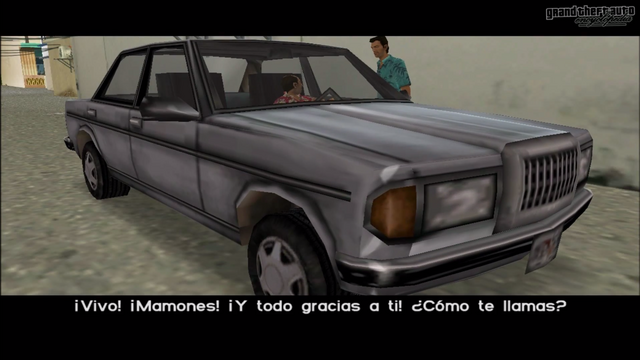 Archivo:AG10.png