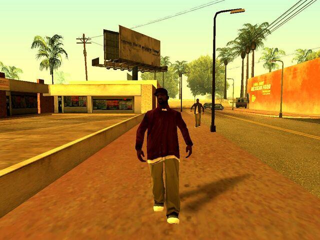 Archivo:GTA San Andreas Beta Balla The Introduction 3 (2).jpg