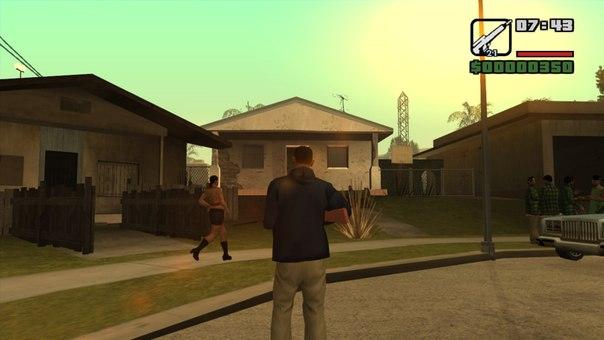 Archivo:GTA San Andreas Beta Sniper icon in game.jpg