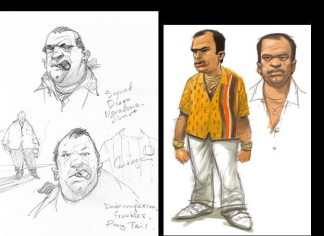 Archivo:Ilustracion3 RicardoDiaz.png