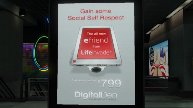 Archivo:LifeInvaderTablet.png