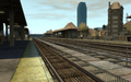 Lynch Street Station GTA IV.png