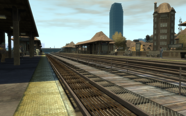 Archivo:Lynch Street Station GTA IV.png