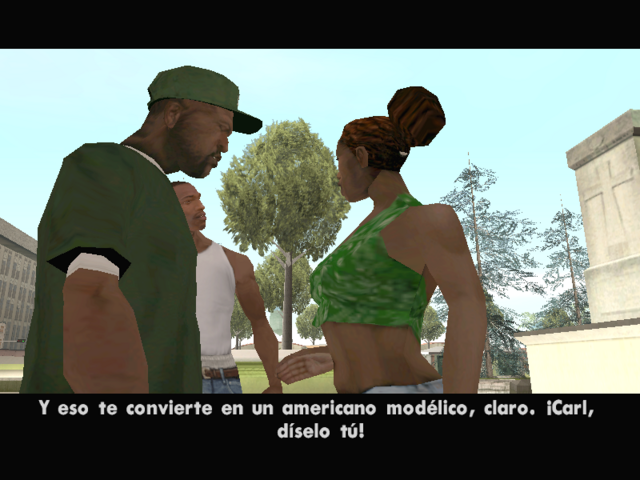 Archivo:Sweet and KendlLS3.png