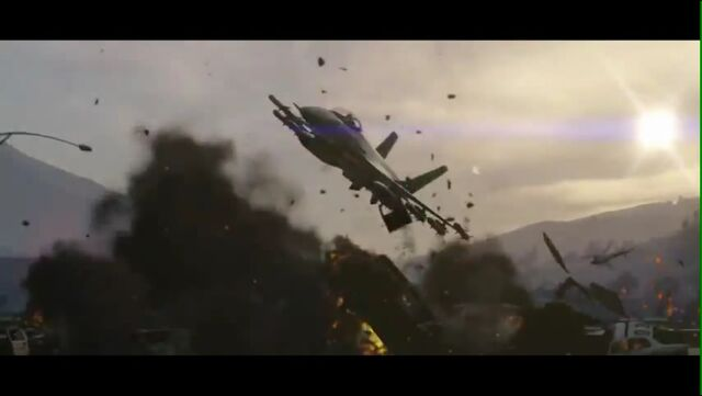 Archivo:Trailer Oficial GTA V 43.jpg