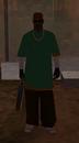 Personaje para datos de una serie(gonzofic)