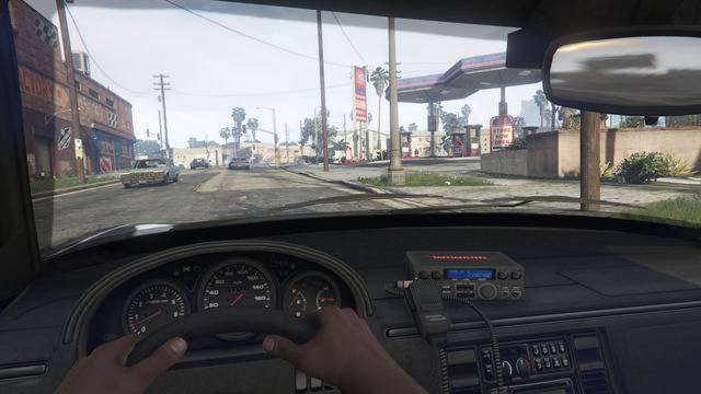Archivo:Police Buffalo Interior.png