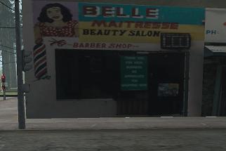 Archivo:Belle maitresse2.png