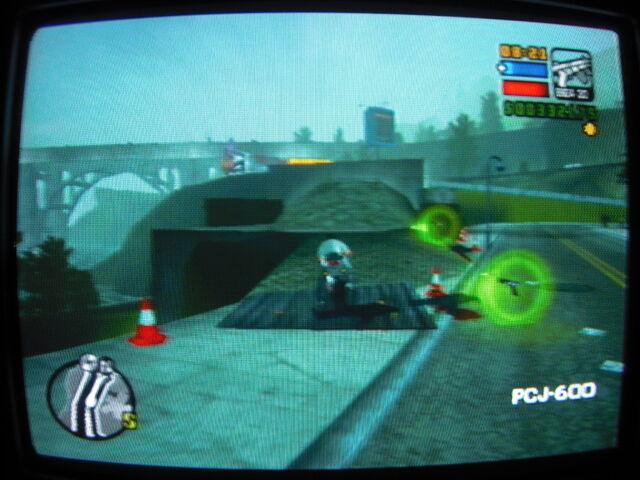 Archivo:GTA LCS Salto 25B.JPG