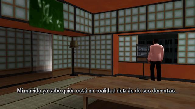 Archivo:Toshiko dandole las ultimas misiones a Toni.PNG