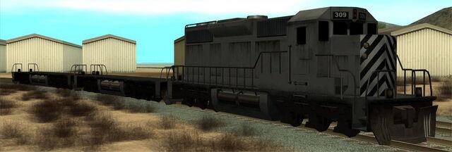 Archivo:Freight SA.jpg