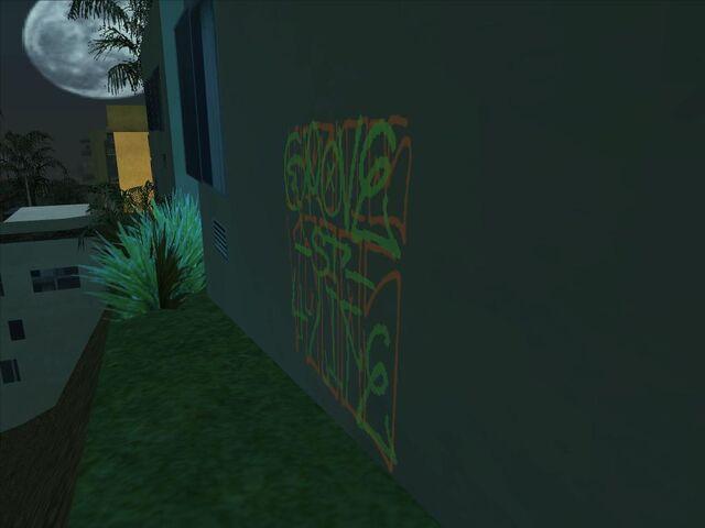 Archivo:Graffiti 13.jpg