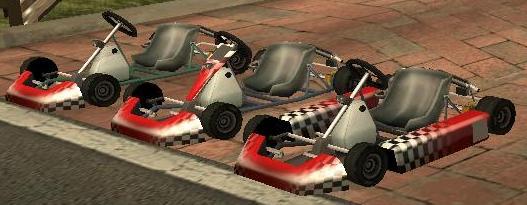 Archivo:Kart GTA SA 02.jpg