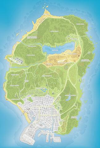 Archivo:Mapa de San Andreas (V).jpg
