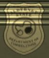 Miniatura de la versión de 16:43 13 ago 2010