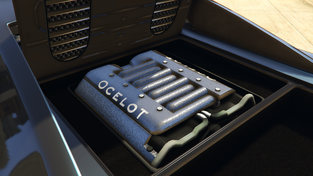 Archivo:Ardent-GTAO-Motor.png