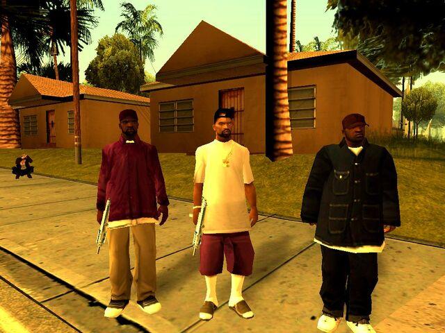 Archivo:GTA San Andreas Beta Ballas The Introduction.jpg