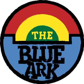 Archivo:The-blue-ark-official.png