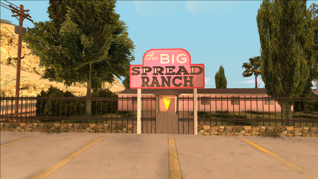 Archivo:The Big Spread Ranch.png