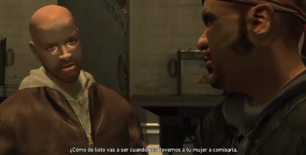 Archivo:D Liberty City Chopers 15.PNG