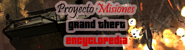 Archivo:Proyecto Mision.png