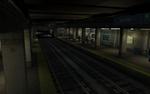 Vauxite Station GTA IV