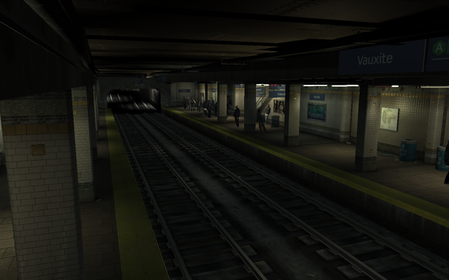 Archivo:Vauxite Station GTA IV.png