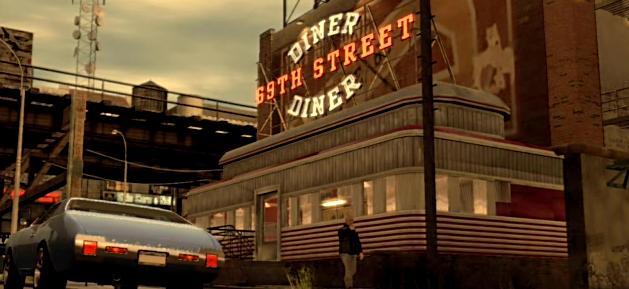 Archivo:69THSTREET.JPG
