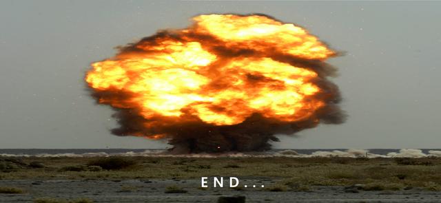 Archivo:Explosión final.png