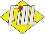 FIDL LCS.png
