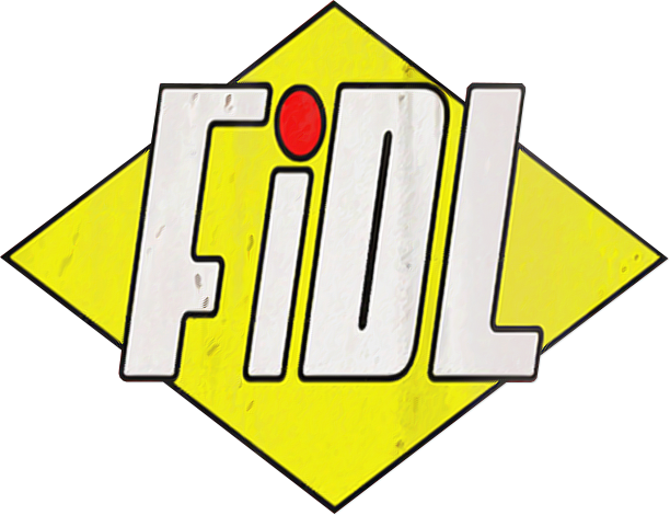 Archivo:FIDL LCS.png