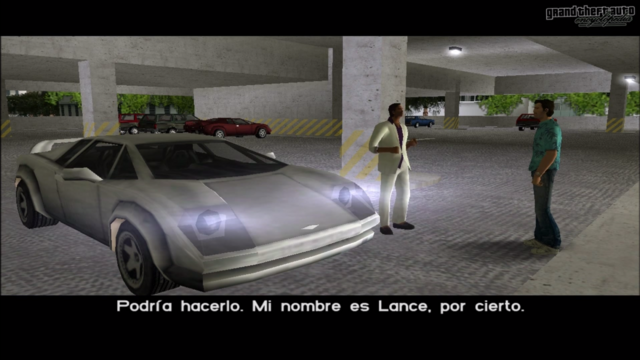 Archivo:Angeles guardianes2.png