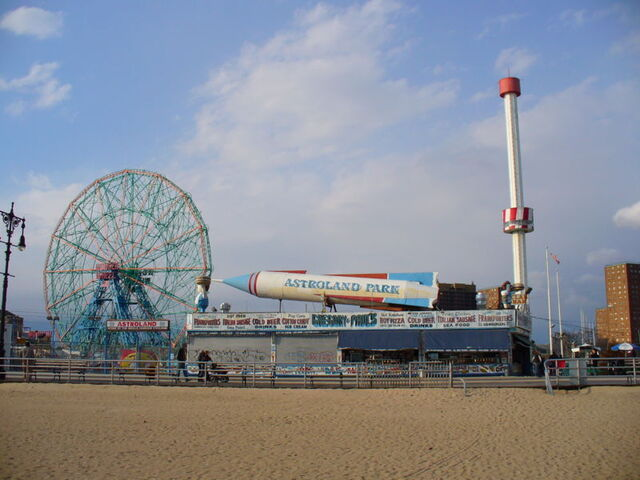 Archivo:Coney Island.jpg