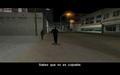 Miniatura de la versión de 17:05 19 mar 2013