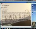 Miniatura de la versión de 16:09 19 jul 2013